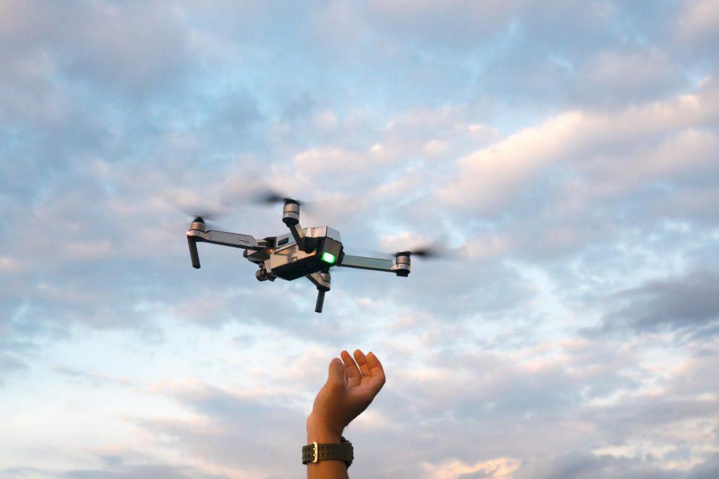 Buffalo-Video-Pros-Drone-Videography-2-1024x683.jpg