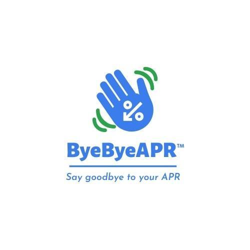 ByeByeAPR (2).jpg