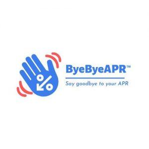 ByeByeAPR Logo.jpg