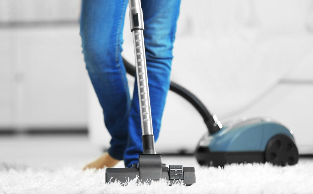 Carpet-Cleaning-123.jpg