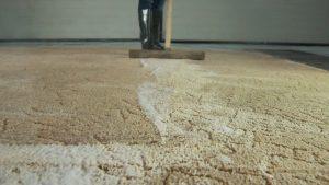 Carpet Cleaning - Copy.jpg