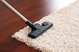 Carpet Cleaning01 - Copy.jpg