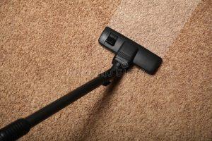 Carpet Cleaning7 - Copy - Copy.jpg