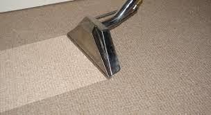Carpet Cleaning9 - Copy.jpg