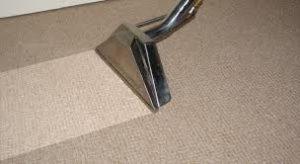 Carpet Cleaning9 - Copy - Copy.jpg