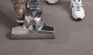 Carpet-Dry-Cleaning-Brisbane-1.jpg