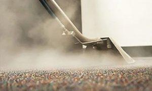 Carpet-Steam-Cleaning-Brisbane-3.jpg