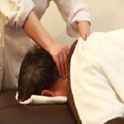 Chiropractor1 - Copy.jpg