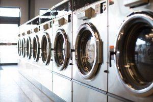 Coin-laundry-1.jpg