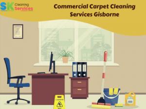 Commercial-Carpet-cleaning-Gisborne-1.png