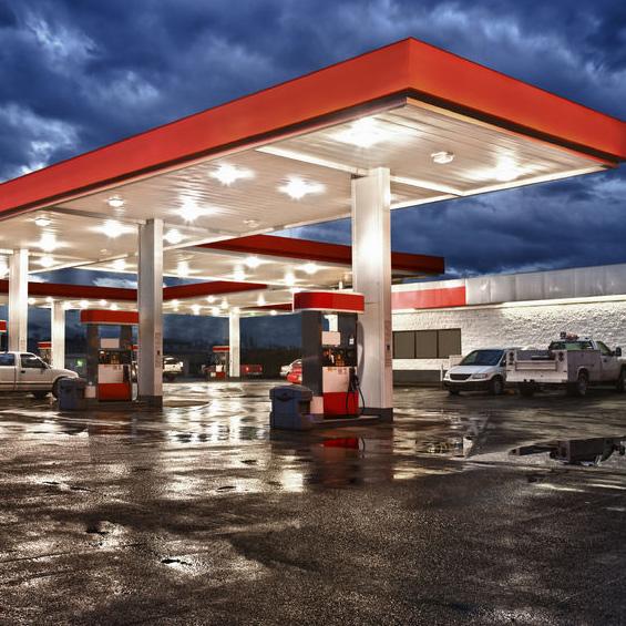 ConvenienceStores&GasStations3.jpeg