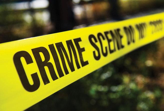 Crime Scene Cleaning.jpg