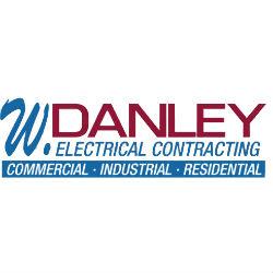 Danley911.com.jpg