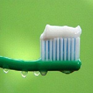 Dentists2.png.jpg