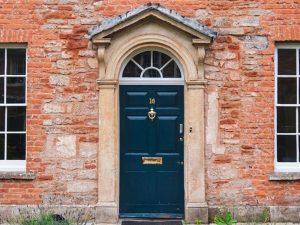 Door Installation Service.jpeg