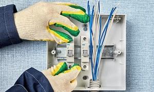 Electrical-Installation-Glendale-AZ.jpg