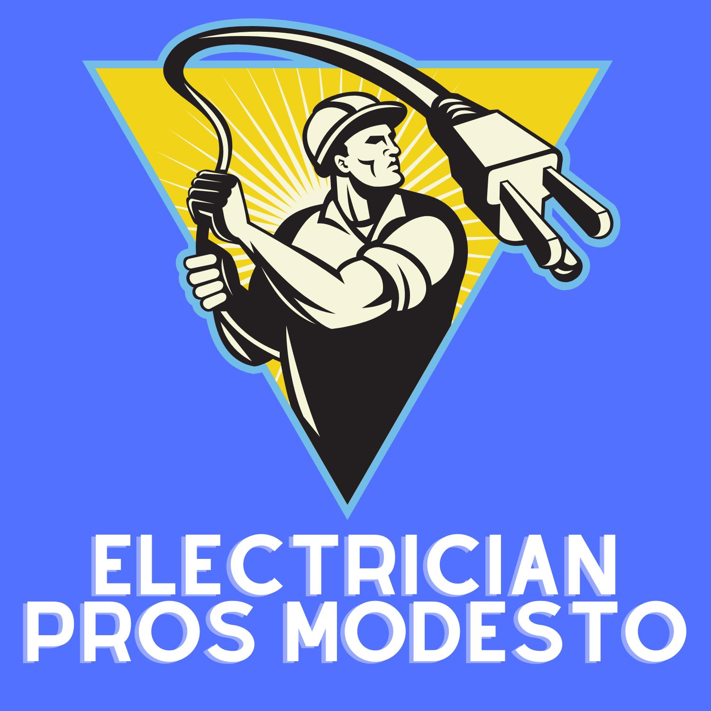 Electrician-Pros-Modesto-Logo.png