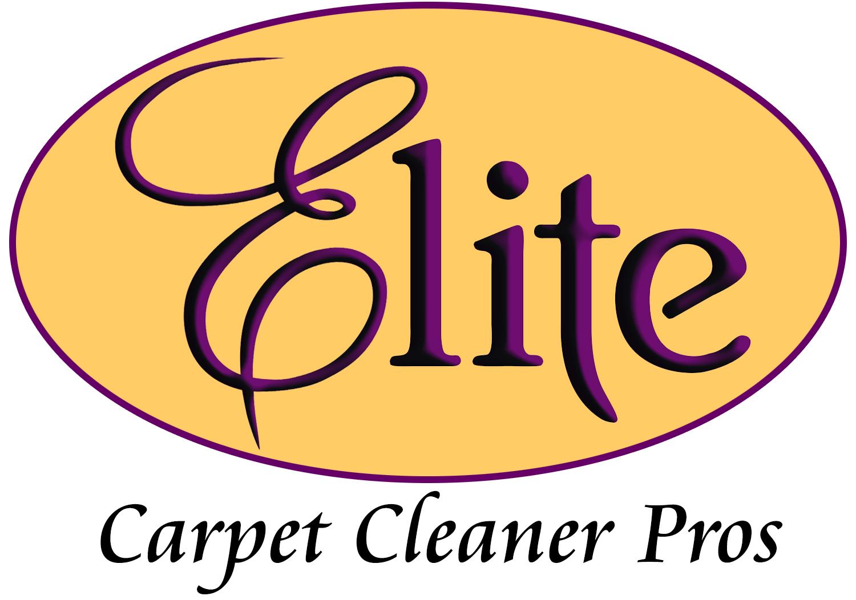 Elite Carpet Cleaner Pros.jpg