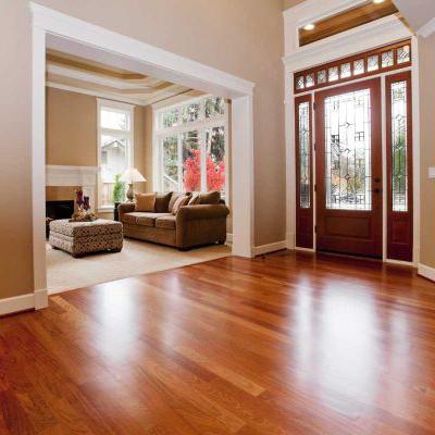 FlooringCompany2.jpeg