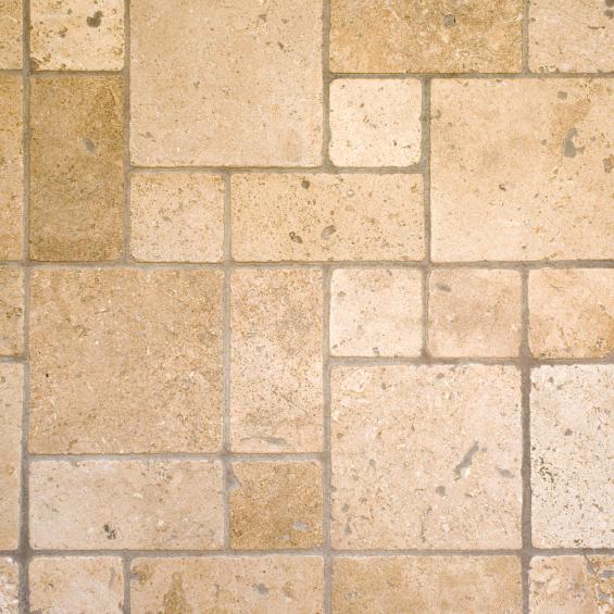 FlooringCompany4.jpeg