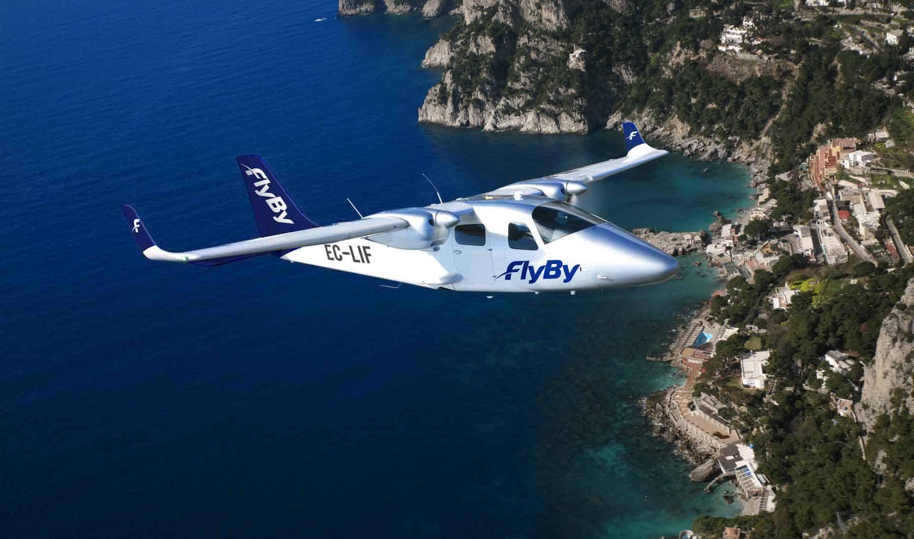 FlyBy-Bimotor-ocean-cliffs-v5-1800.jpg