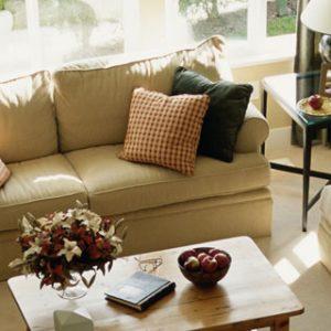 FurnitureStore4 (1).jpeg