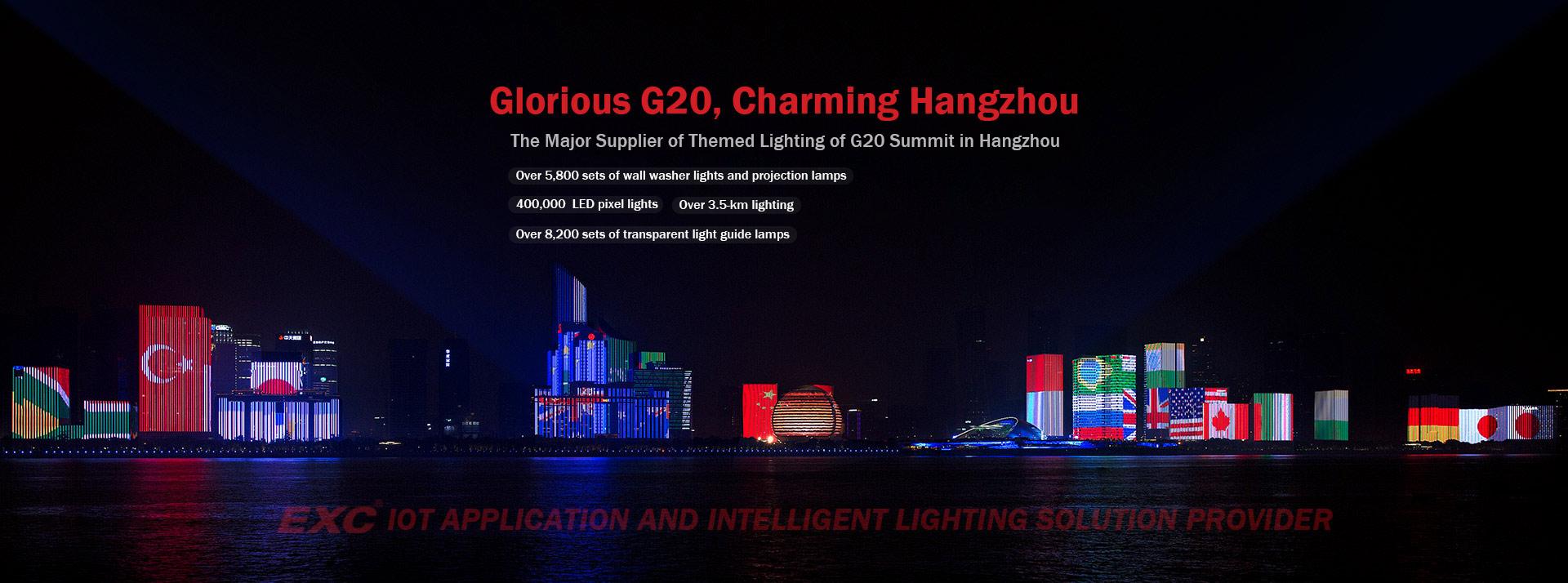G20-SUMMIT-IN-HANGZHOU.jpg