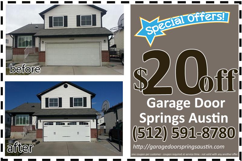 Garage Door Springs Austin.jpg