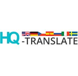 HQ-translate.jpg