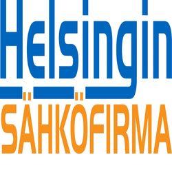 Helsingin-Sahkofirma_logo-final-file_new-scaled_250x250.jpg