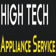 High Tech Appliance.jpg