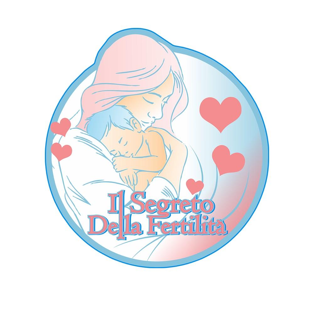 Il.Segreto.della.Fertilita.Logo.jpg