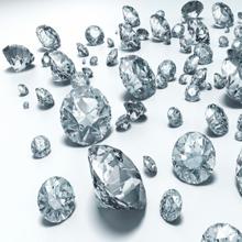 JewelryStore3.jpeg