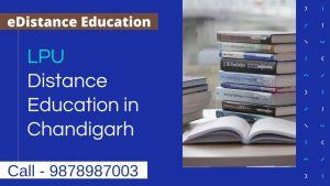 LPU Distance Education in Chandigarh.jpg