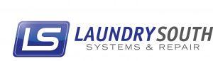 LaundrySouth_4c_Horz.jpg