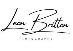 Leon Britton Photography.jpg