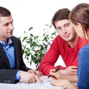 Loans&MortgageCompanies2.jpeg