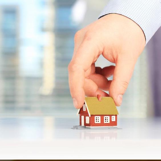 Loans&MortgageCompanies4.jpeg