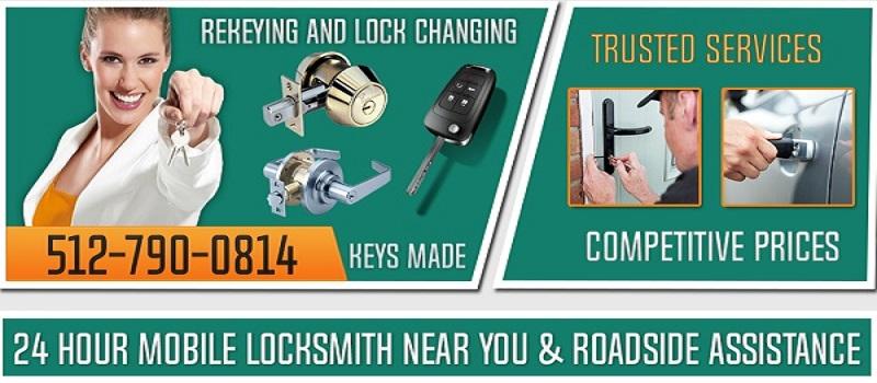 Locksmiths Kyle TX.jpg