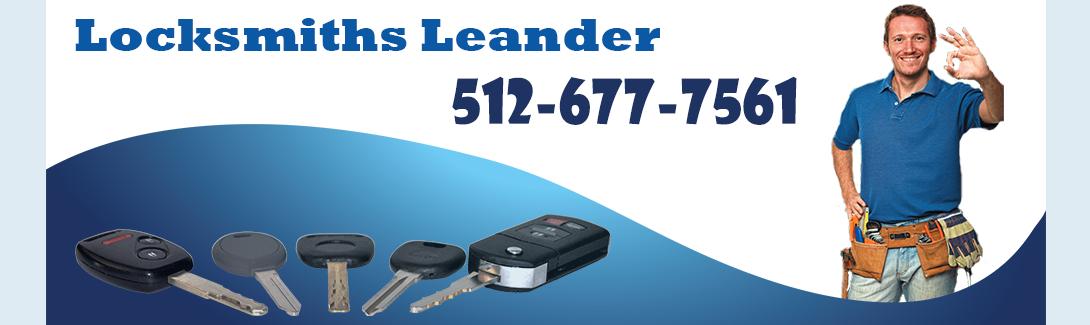 Locksmiths Leander.PNG