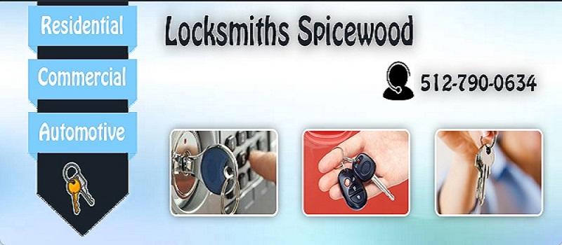 Locksmiths Spicewood.jpg