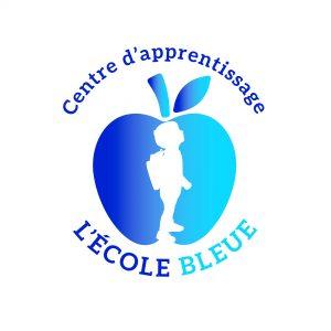 Logo-Centre-dapprentissage-lecole-bleu.jpg