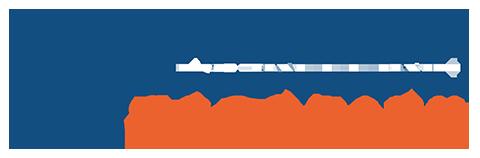 Logo-frontline.png