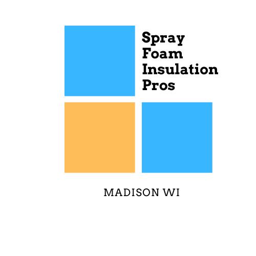 Madison Spray Foam Insulation Pros Logo.png