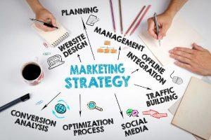 Masters-In-Digital-Marketing-New-Orleans.jpg