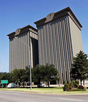 Oklahoma City - 1.jpg