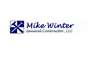 Olympia General Contractors WA.jpg
