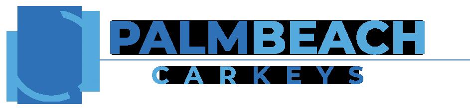 PBCK_Logo_Color.png