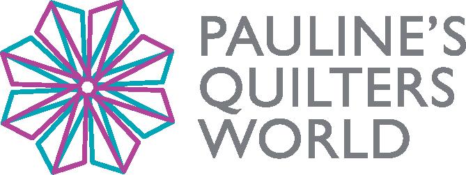 PQW-Logo-RGB.png