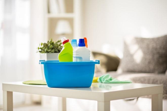 Philadelphia-House-Cleaning-Maid-2-scaled.jpg